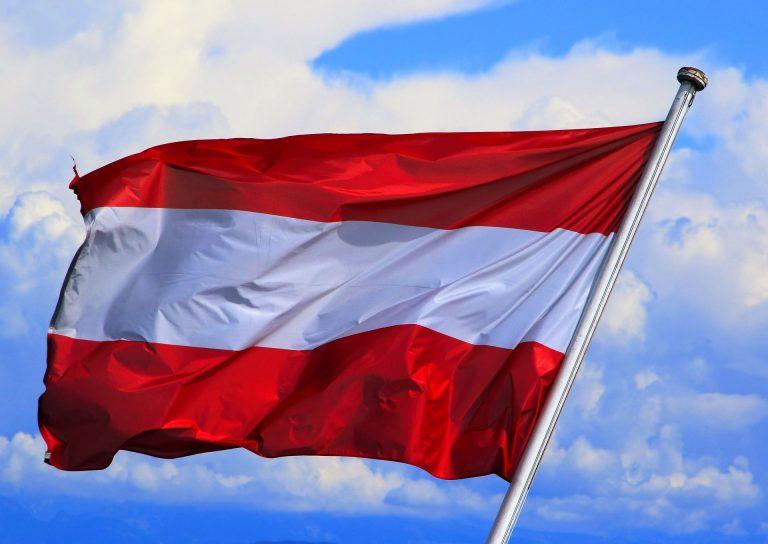 ÖVP gewinnt die Wahl in Österreich