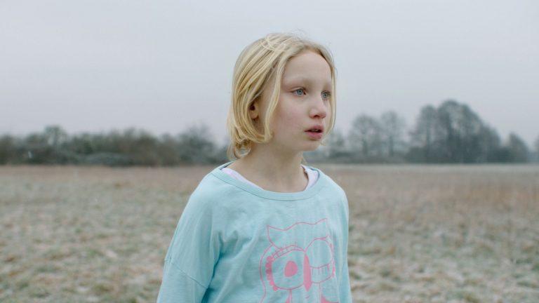 """Bennis Wut – """"Systemsprenger"""" von Nora Fingscheidt ist ein erster Fingerzeig im Wettbewerb der 69. Berlinale"""