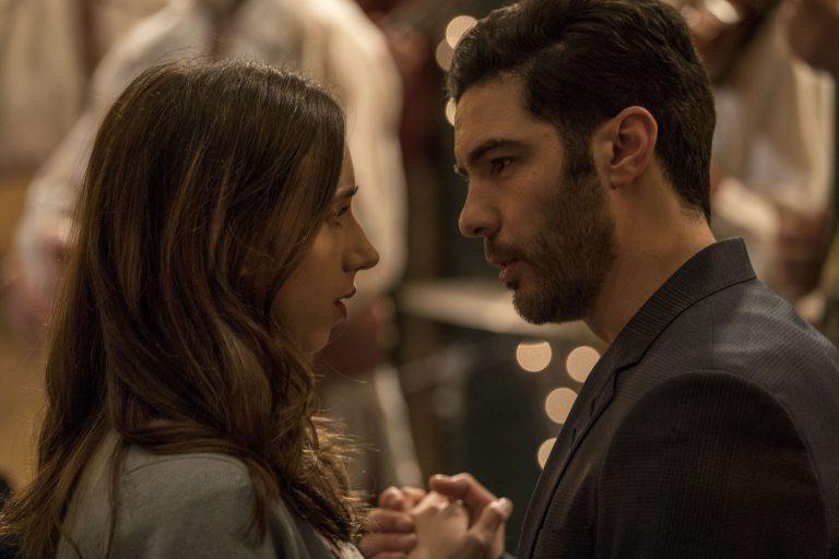 """Die 69. Berlinale eröffnet mit """"The Kindness of Strangers"""" – ein romantisches, sozialkritisches Märchen mit einem Plädoyer für Mitmenschlichkeit"""