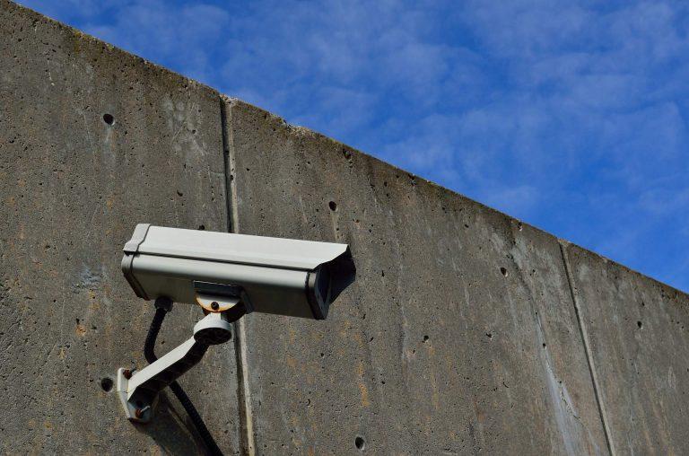 """Überwachen und Strafen oder wieder Facebook-Sperre – WELTEXPRESS in der Wall of Shame – Pribnow: """"Verreißt Fratzebuch, wie es euch gefällt!"""""""