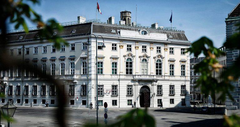 Wen wählen? – Österreich vor der Wahl oder wer wird Bundeskanzler in Wien?