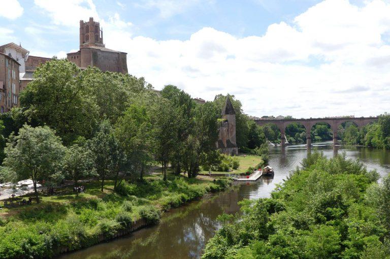 Genuss und Verdruss – Toulouse-Lautrec im Zwiespalt