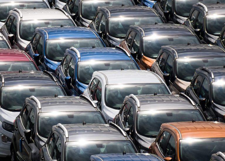 Strafzölle auf Autoimporte? – VSA drohen unter Präsident Donald Trump munter weiter