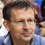 Ralf Triesch
