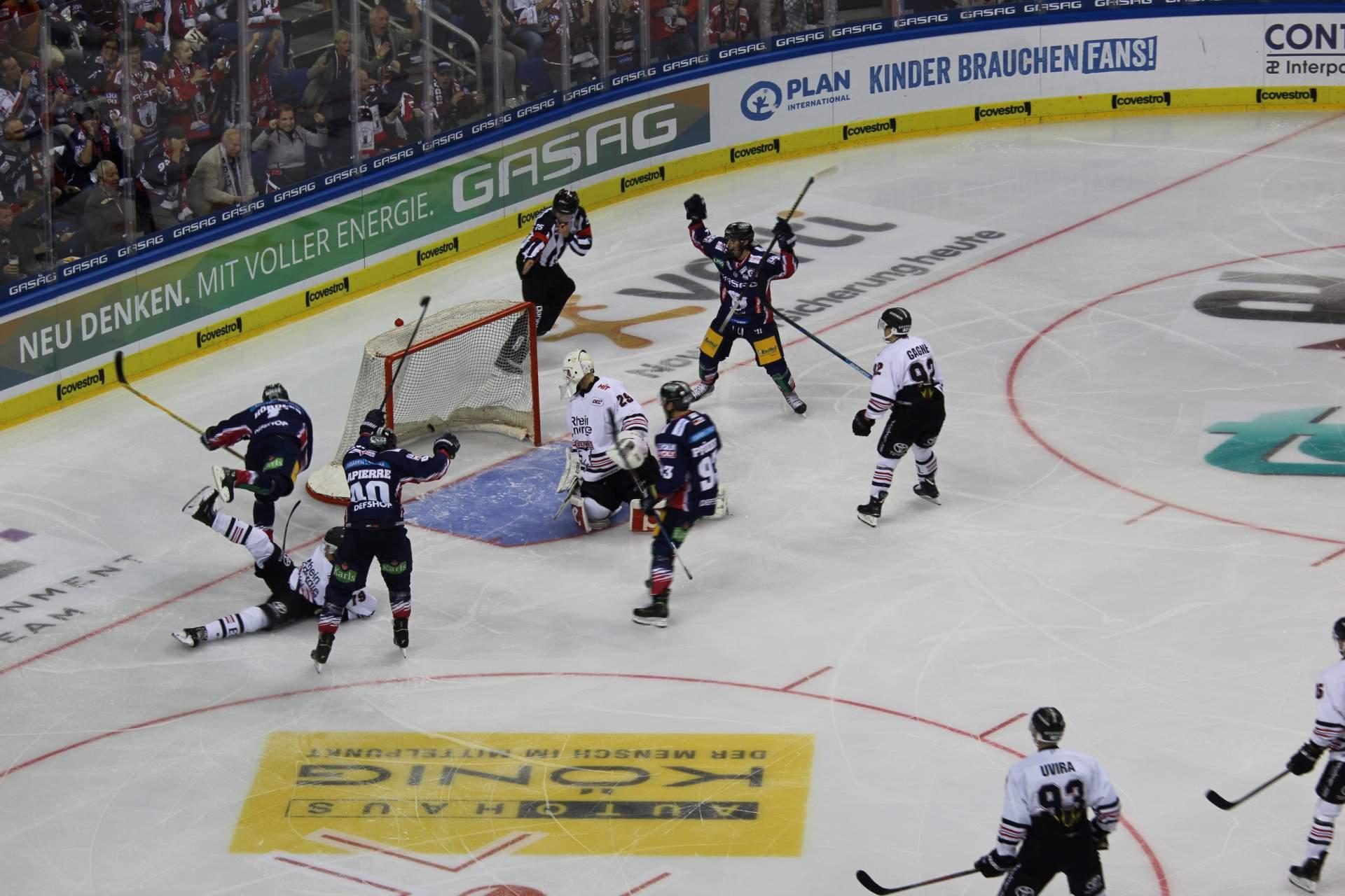 Kölner Haie 1b