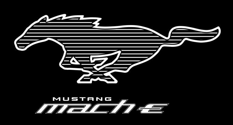 Neues auf dem Ponyhof – In Kürze zu reservieren, bald zu kaufen: der Mustang Mach-E