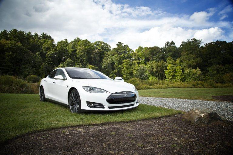 Noch ein Weckruf für die deutsche Autoindustrie –  Elon Musk und andere kündigen eine Gigafactory in Grünheide an