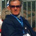 Ernst Podeswa