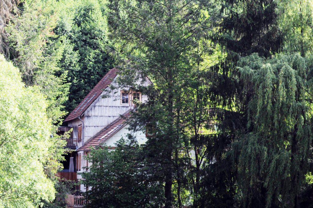 Dieses Bild hat ein leeres Alt-Attribut. Der Dateiname ist Obere-Dielmühle-Ürzell-2-6-2020-©Katina-von-Werthern-1024x682.jpg