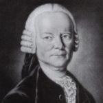 J. J. Moser